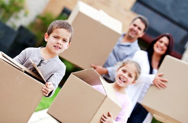 Moving-With-Kids 2