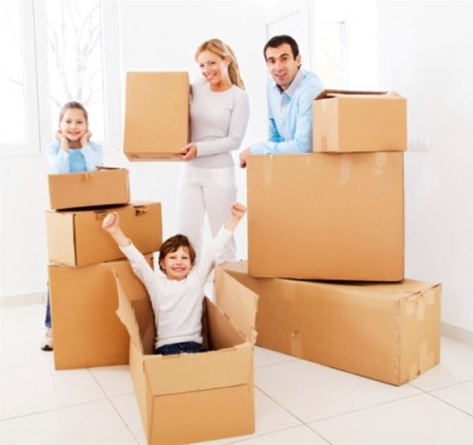 How to Relocate With Your Kids – Part 2
