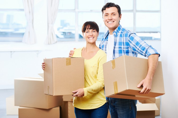 when to hire a removals and storage company?