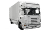 London Removals - Express Moves image