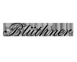 Blüthner_Logo